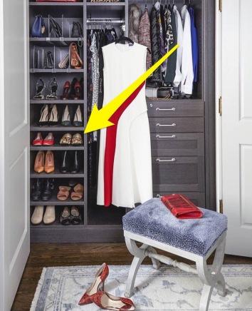 emmy-rossum-closet-for-elle-decor-copy
